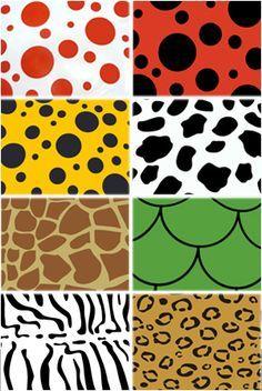 En multipapel puedes comprar bolsas de basura para disfraces TODO EL AÑO las enviamos a toda españa. Nuevos modelos ya decorados puedes hacer una disfraz precioso en 5 segundos. Además un disfraz rápido y barato un disfraz de vaca, un disfraz de jirafa, un disfraz de tortuga ninja, un disfraz de cebra, un disfaz de mariquita, un disfraz de leopardo. Son unas bolsas especialmente fabricadas para disfraces. http://www.multipapel.com/subfamilia-bolsas-basura-colores-decoradas-disfraces.htm