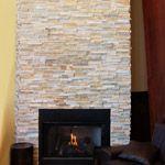 Sierra Shadowstone, Shadowstone, Sierra, Stone Veneer, Stone Veneer Panels, Natural Stone Veneer, Fireplace Stone