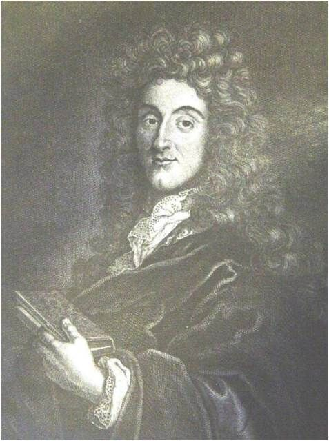 Nicolas  Lemery born a Huguenot  To ensure his stability in the field of apothecary, Lemery made a political decision and converted to Coatholicism.  There is a strong possibility that Lemery's conversion to Catholicism came as a direct result of his desire to continue work in his field following the revocation of the Edict of Nantes in 1685.  Had he remained Protestant, he would have lost all of his rights as a scientist and teacher at the University of Caen in Paris.  His conversion took…