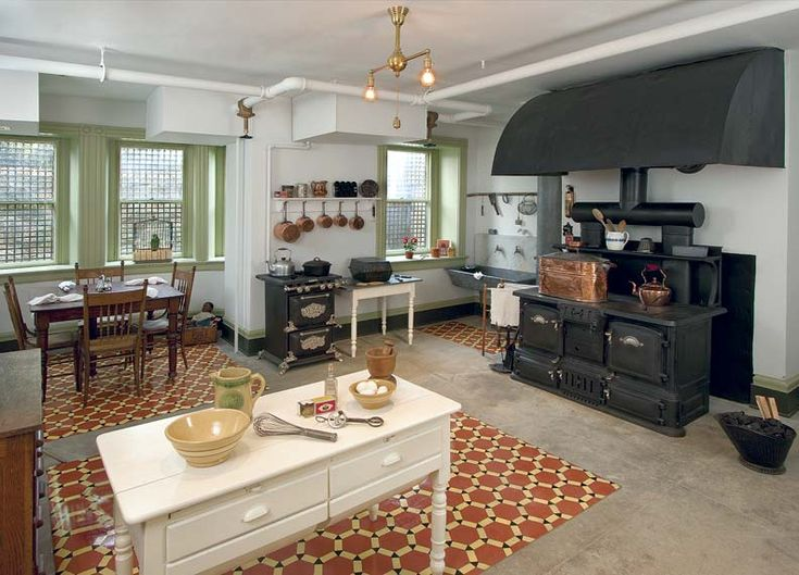 23 best images about 1920 39 s kitchen on pinterest vintage for 1925 kitchen designs