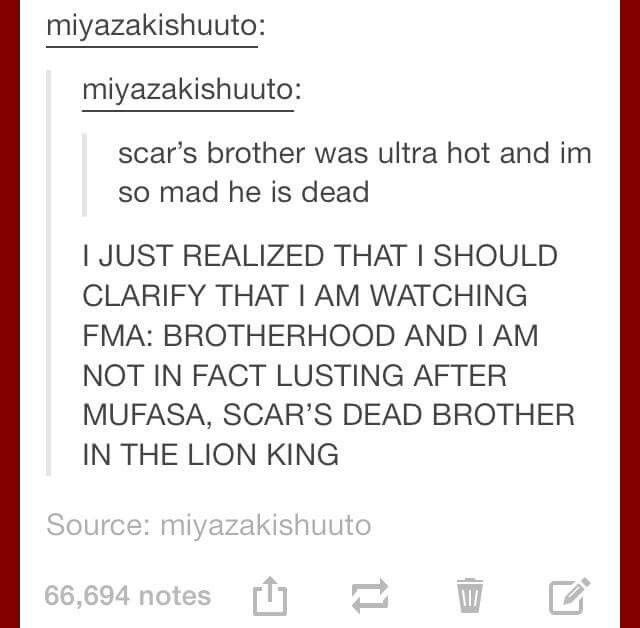 XD I see on tumblr all the time and it still makes me laugh