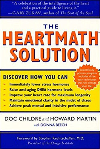 331 best cardiology books free pdf images on pinterest anatomy the heartmath solution the institute of heartmaths revolutionary program for engaging the power of the fandeluxe Gallery