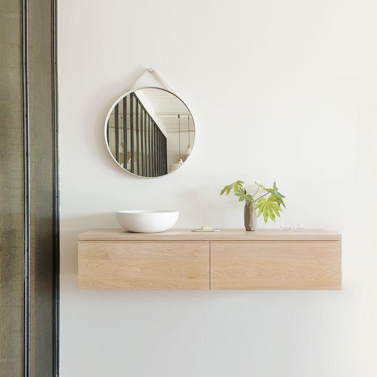 173 besten Hout in de badkamer | Houtmerk.nl Bilder auf Pinterest