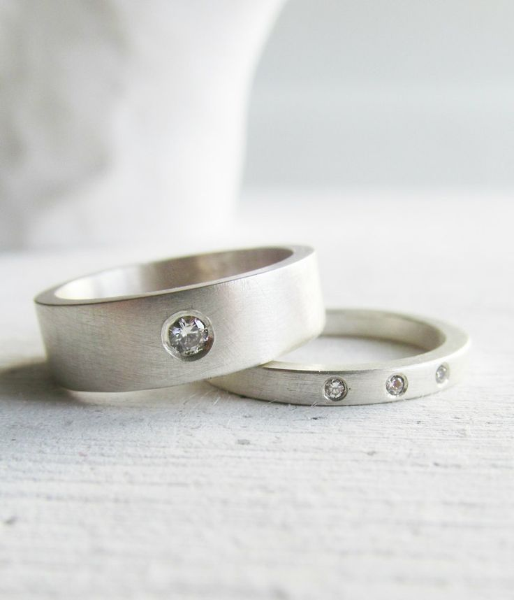 wedding rings essay Because wedding is multifaceted process, it should be planned meticulously according to my experience on 2009, we should allow ourselves minimally two months to plan it.