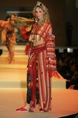 1000 images about kabyle ancestral fashion berber. Black Bedroom Furniture Sets. Home Design Ideas