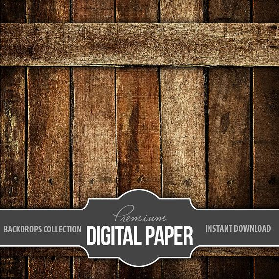 Digital Photography Backdrop Paper  Digital by StudioTwentyNine, $2.50