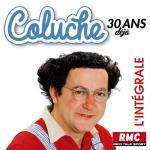CD: 30 ans déjà, les meilleurs sketchs de Coluche
