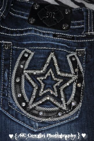 country girl miss me jeans. LOVE LOVE LOVE. WANT WANT WANT.