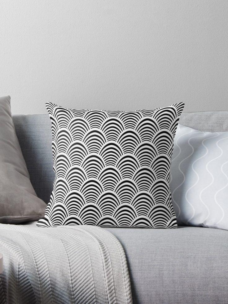 west elm furniture decor review 119561. Striking Art Deco Palm Leaf Design With A Modern Metropolitan Look. Very Jazz Age. West Elm Furniture Decor Review 119561 E