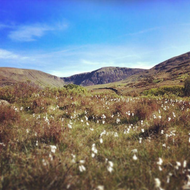 Voyage en Irlande sur les traces de Game Of Thrones