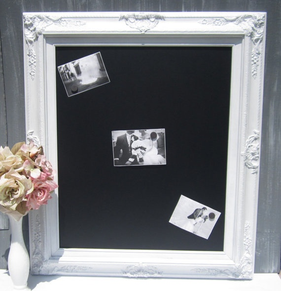 Decorative Chalkboards For Home: 104 Best Images About Wedding Ideas
