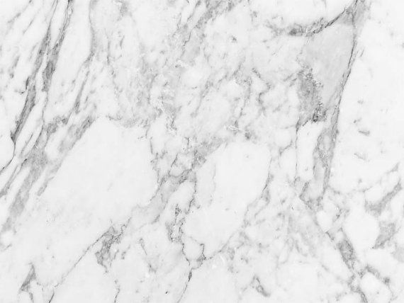 This Is Another Version Of Our Popular White Marble