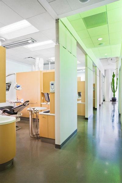 Dental Elements Denver Co