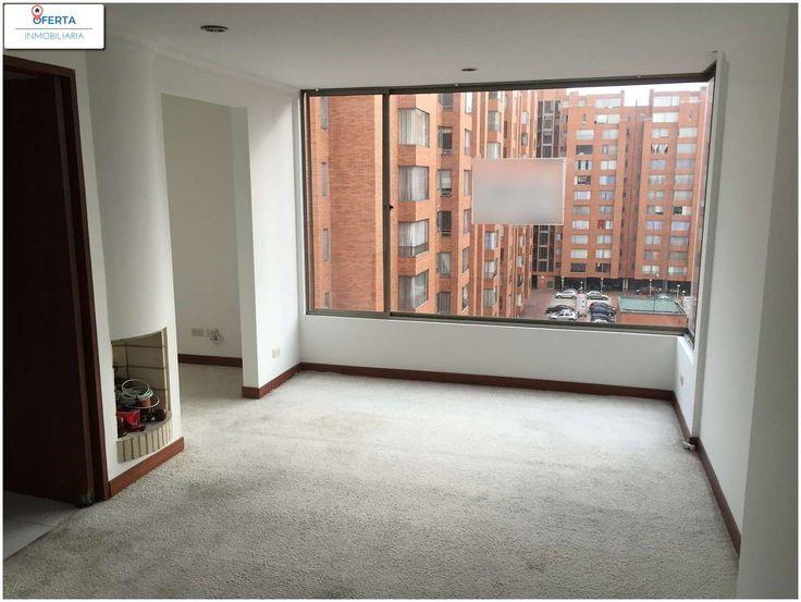 Amplio Apartamento en JJ Vargas - Oferta InmobiliariaOferta Inmobiliaria