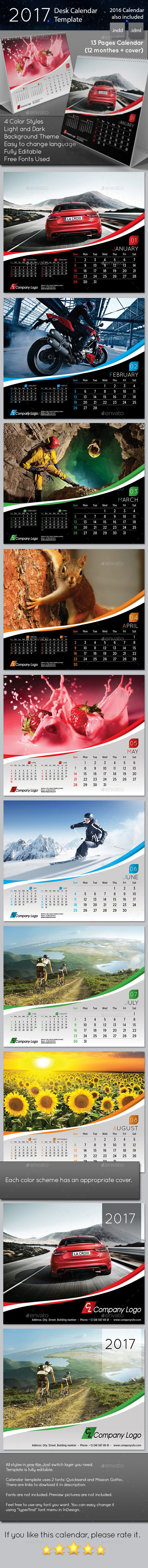 Best Calendar Template  Images On   Calendar