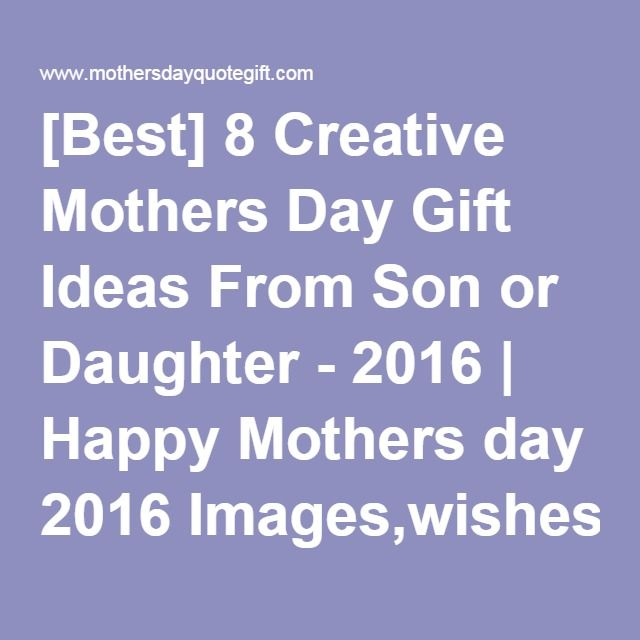 Best Quotes For Mother In Hindi: 76 Best Images About Mothers Day On Pinterest