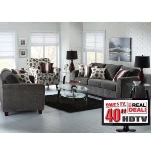 Living Room Sets With Hdtv 88 best living room sets images on pinterest | living room sets