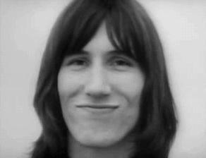 Super Seventies - Pink Floyd (gifs)