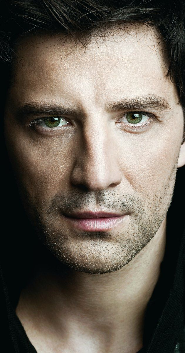 Sakis Rouvas (GREECE)