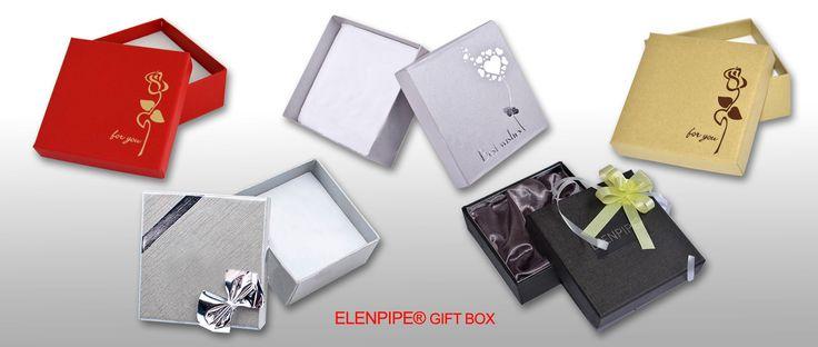 Сувенирная продукция Elenpipe - курительные трубки, шашки, шахматы, нарды - Каталог