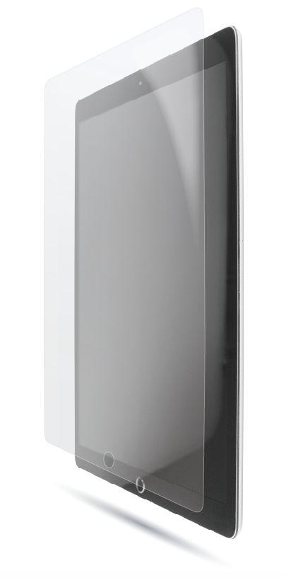 The Protector iPad Pro from LOGiiX #Logiix #iPadPro #screen