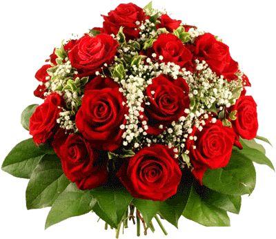 Image result for bouquet de rose hd