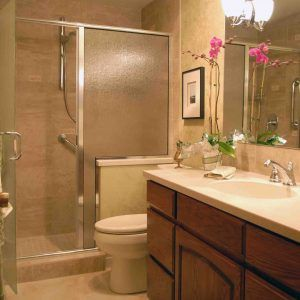 Bathroom Remodel Ideas From Lowes