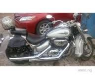 Buy your desired Used Motorcycle or Car at lower costs and you can find excellent deals for them in many dealerships.  http://goo.gl/n0Ijn2