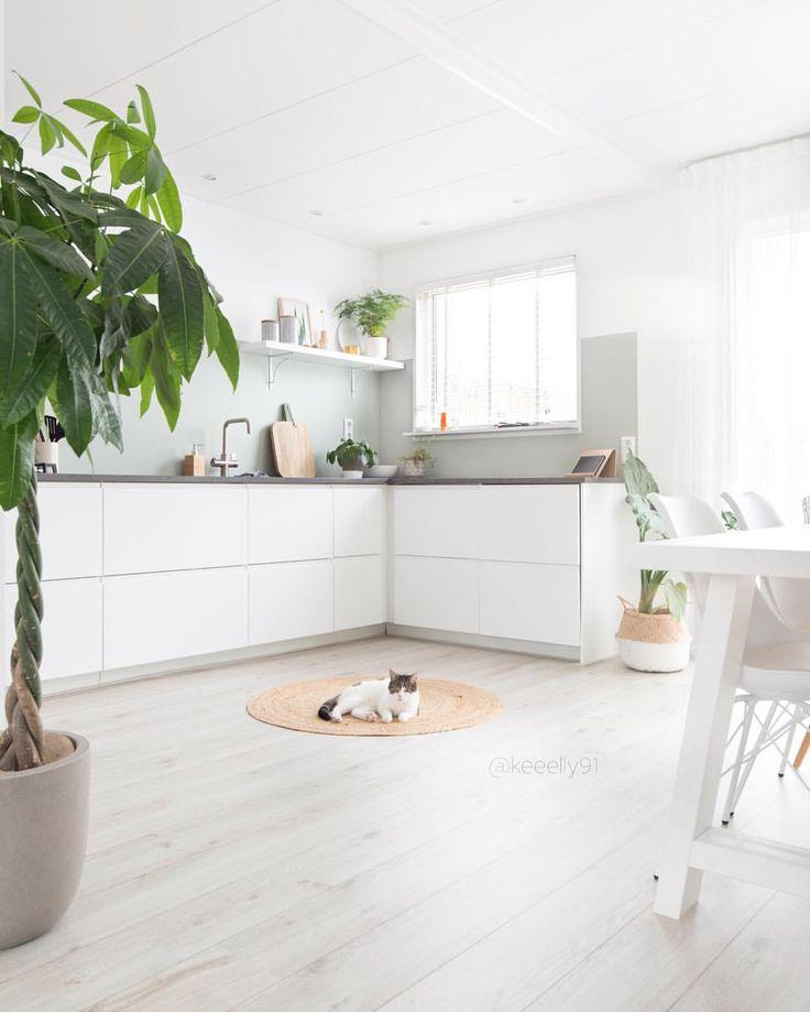 19 best ikea kjøkken images on Pinterest Kitchen ideas, Kitchens