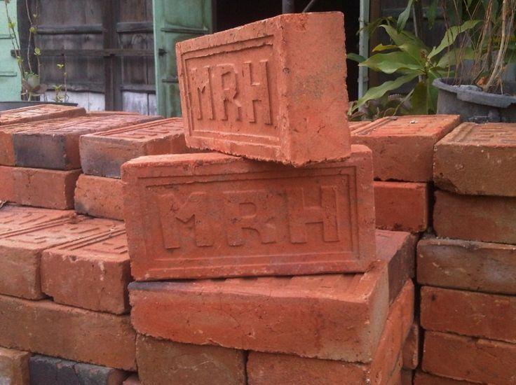 Harga Batu Bata Murah