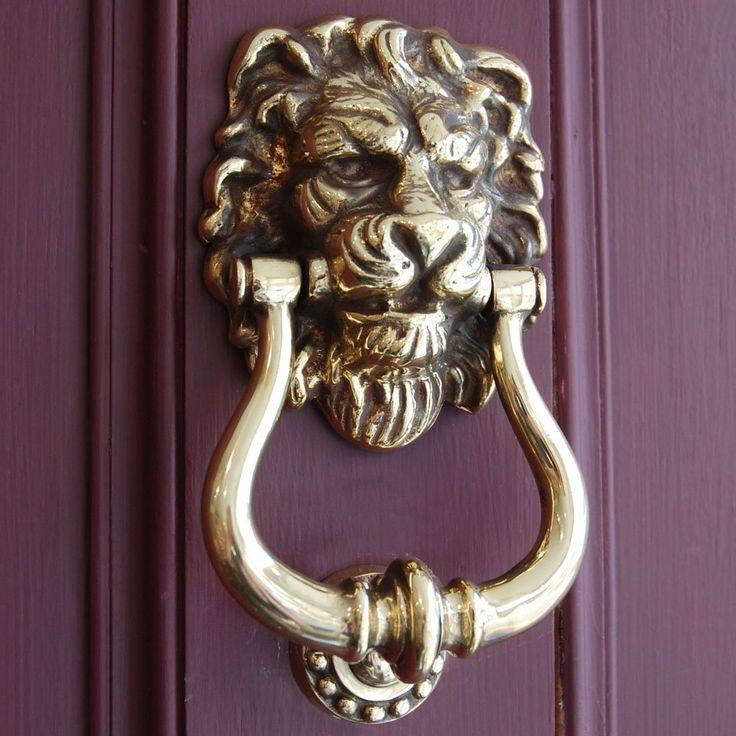Vintage Doors Home Gt Front Door Furniture Gt Aged Brass