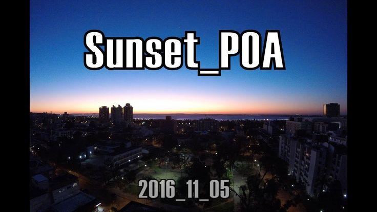 SUNSET_POA_2016_11_05