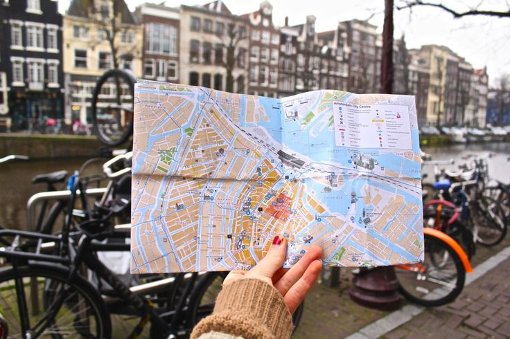3 days in Amsterdam, three days in Amsterdam itinerary, things you must see and do in Amsterdam. Amsterdam for first timers - what to do in Amsterdam.