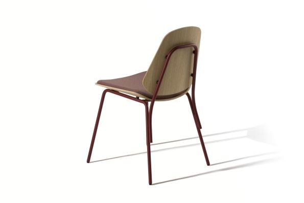 Capdell_Coll chair