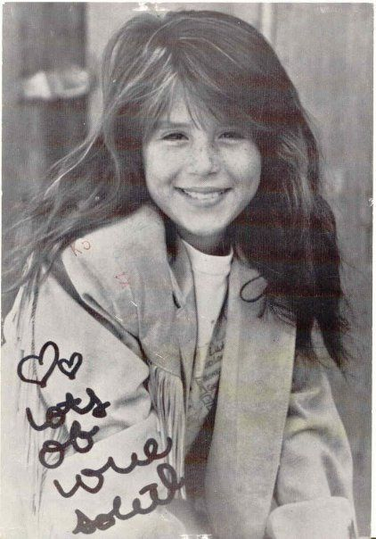 Punky+Brewster+Pictures | Punky Brewster - The 80s Photo (12044198) - Fanpop fanclubs