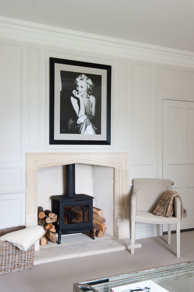 23 best cotswold manor house images on pinterest manor houses cotsolds manor house by sims hilditch interior design