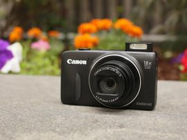 CNET editors choose the best digital cameras, including digital SLR cameras, compact digital cameras, mega-zoom cameras, and many more.