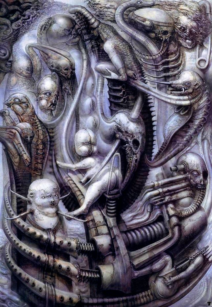 deep-giger-ir-girls-painful