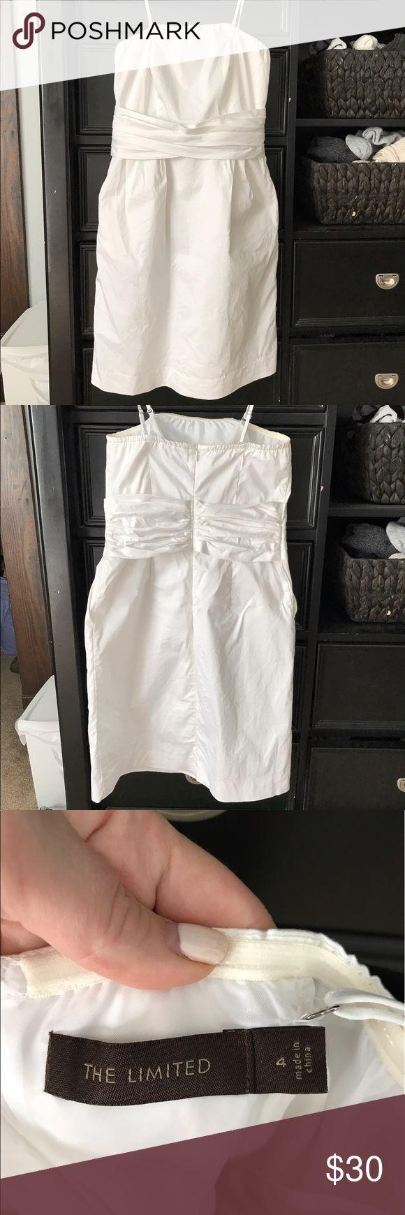 25 best bridal undergarments ideas on pinterest wedding for Wedding dresses that make you look skinny