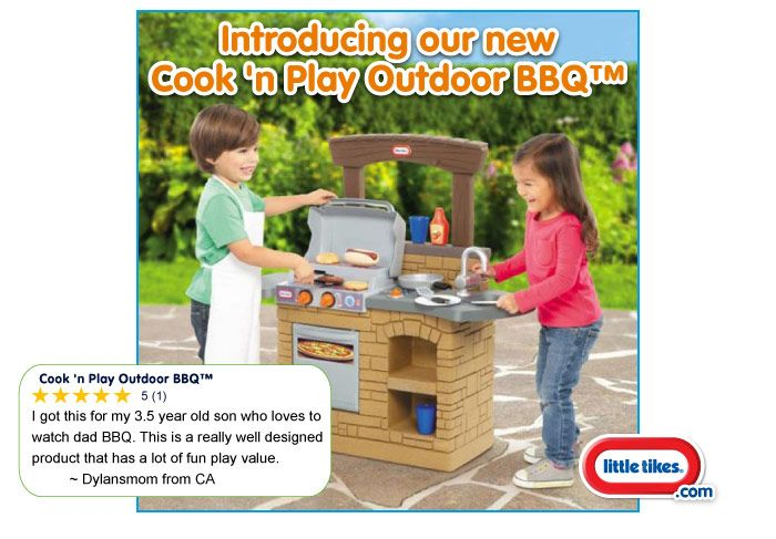 39 best I My Job images on Pinterest | Little tikes, Infancy ... Little Tikes Cook Around Kitchen And Cart Html on