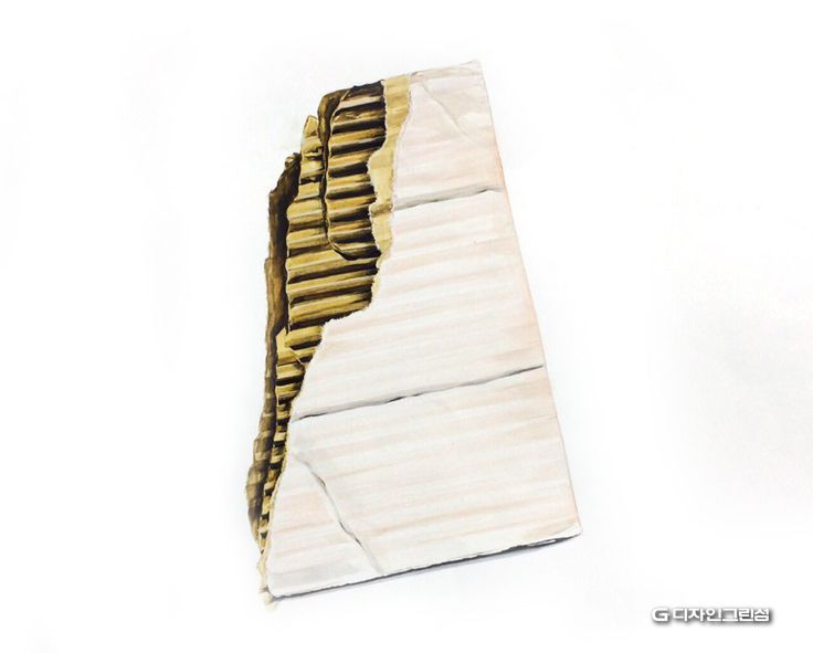 #대구그린섬미술학원 #대구그린섬 #대구미술학원 #그린섬 #기초디자인 #골판지 #개채묘사 #기초디자인 #종이박스 #종이질감 대구미술학원 대구그린섬 기초디자인 http://blog.naver.com/redesign_1