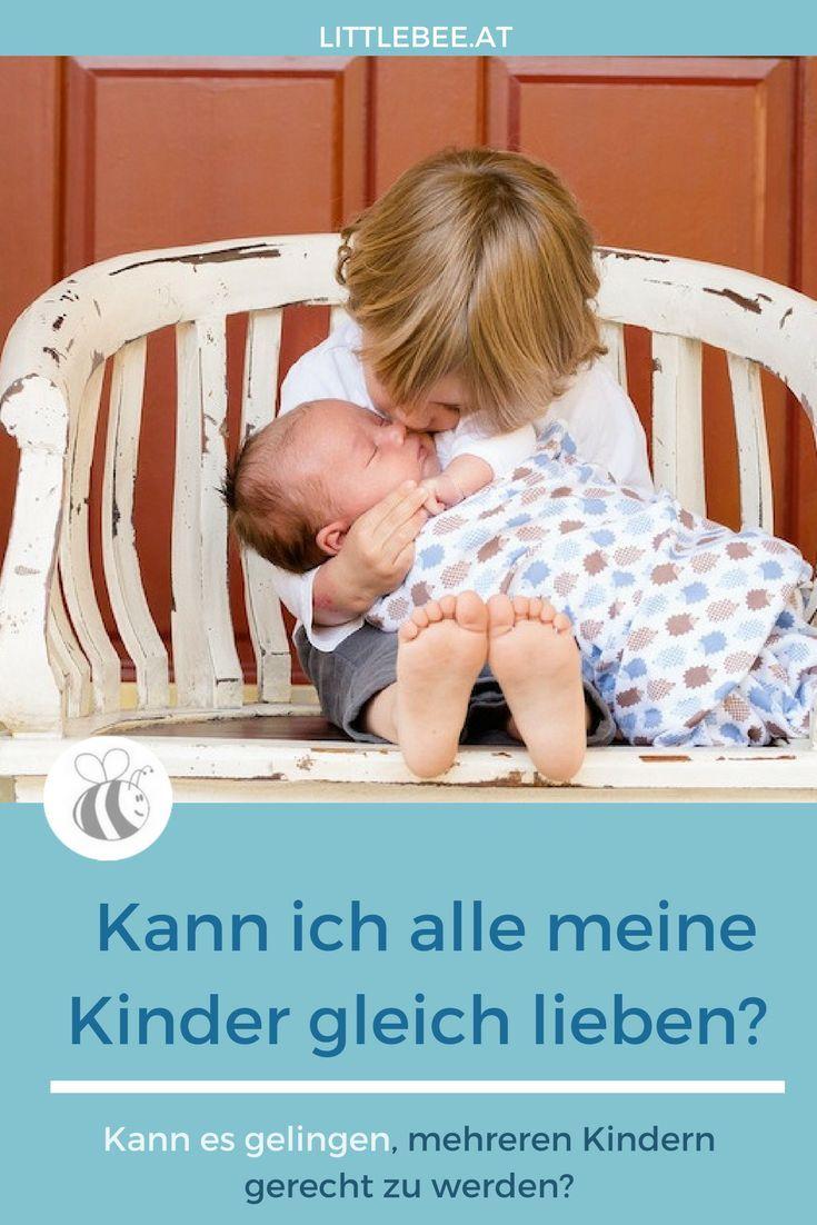 Geschwisterkind ja oder nein? Kann ich als Mama mehreren Kindern gerecht werden?… – familieberlin: Familie, Kinder, Mamathemen, Rezepte und Reisen