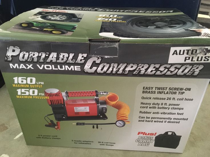I purchased a couple of new toys for my next off road adventure. A 160L Portable Compressor Kit and a Recovery Kit. Currently have a tow ball on the back with a key locked pin, which I do not have …