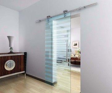 Interior Glass Barn Doors 28 best interior doors images on pinterest   doors, windows and