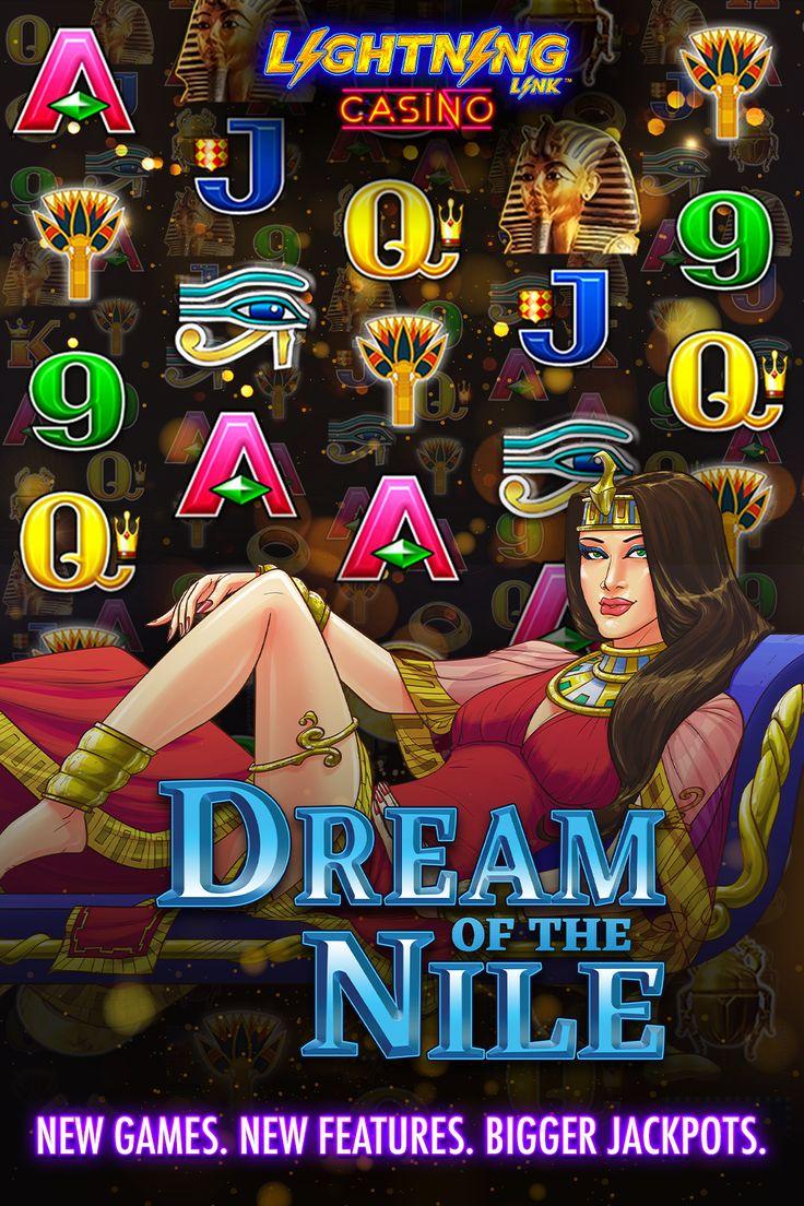 bonuscode ohne einzahlung trada casino