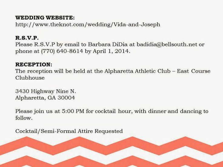 Diy invitation enclosure card wedding invitation diy