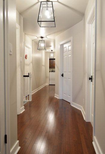 ideas about hallway lighting on pinterest hallway light fixtures