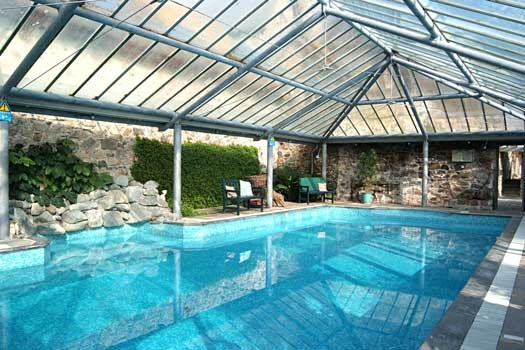 53 Best Holiday Cottages Images On Pinterest Cabins