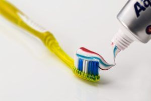 Glenview root canal dentist shares why it is important to keep up with a daily oral hygiene routine. Visit http://glenview.dental