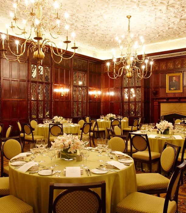 17 best images about large private dining in dc for Best private dining rooms washington dc